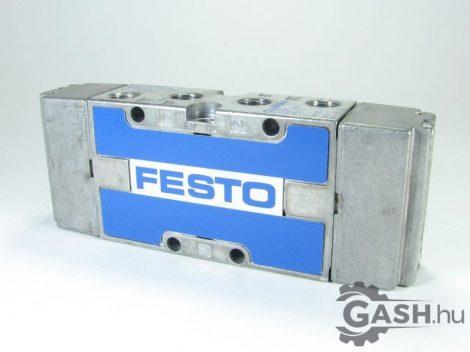 Szelep, Festo 30990 VL-5/3G-1/8-B