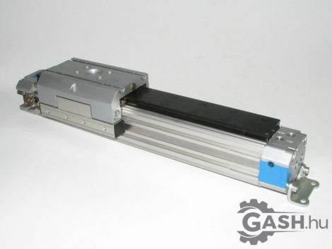 Lineáris hajtómű, Festo 161793 DGPL-32-160-PPVA-KFB