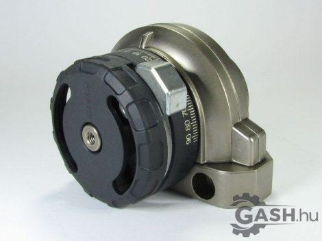 Fordító hajtómű, Festo 30656 DSRL-25-180-P-FW