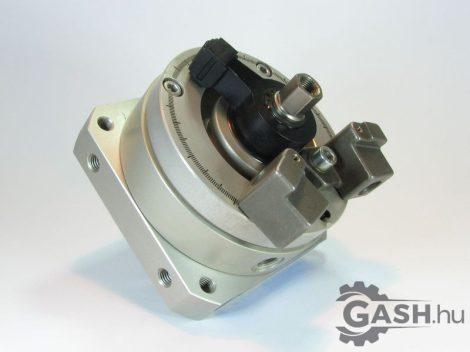 Fordító hajtómű, Festo 170088 DSM-32-270-P-FW-CC