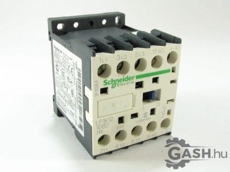 Védőrelé, Schneider Electric LP1K1210BD