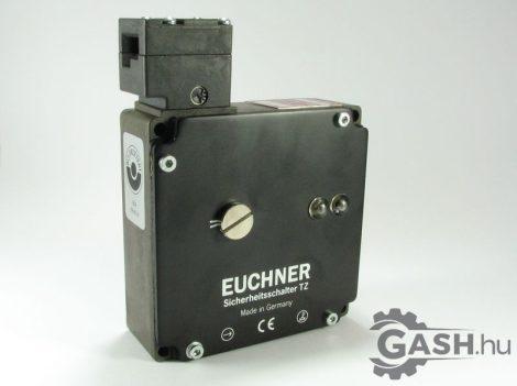 Biztonsági kapcsoló, Euchner TZ1LE220PG - TZ1 LE 220 PG