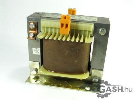 Transzformátor, Terminál Elektro Kft T400