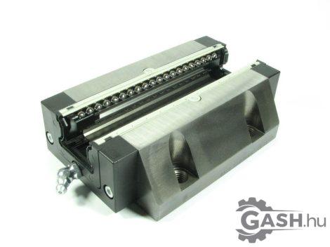Lineáris golyóskocsi, INA KWVE 35 L G3 V0 KWVE 35-L-G3-V0
