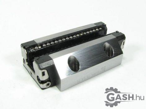 Lineáris golyóskocsi, SKF LLRHC 15 LA T1 P5