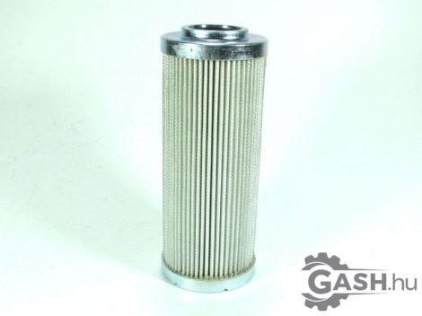 Hidraulika szűrő, Hydac 0240D010BHHC2