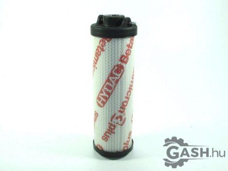 Hidraulika szűrő, Hydac 0110R020BN3HC 1262946