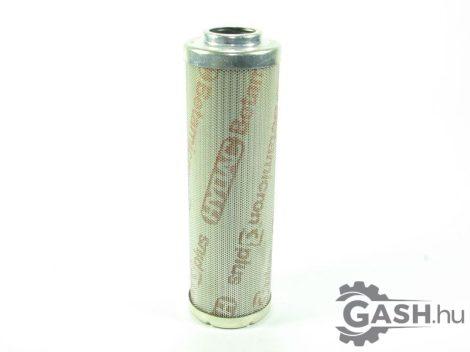 Hidraulika szűrő, Hydac 0110D010BH3HC 1250488