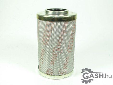 Hidraulika szűrő, Hydac 0160D020BN3HC