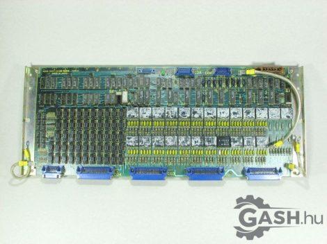 CNC áramköri alaplap, Fanuc A20B-0007-0040/03A A350-0007-T044/03 ID4145