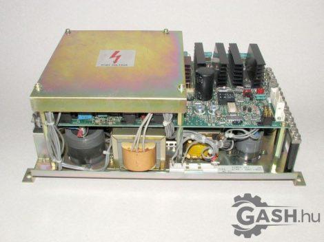 CNC tápegység, Fanuc A14B-0061-B001