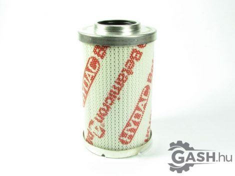 Hidraulika szűrő, Hydac 0160D010BN4HC 1250490