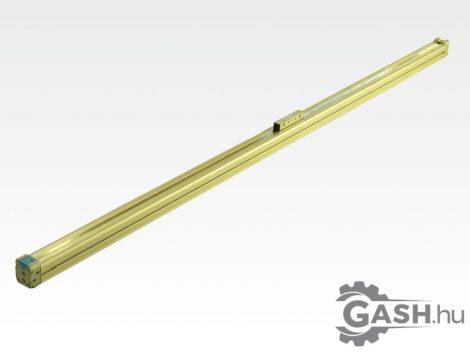 Lineáris hajtómű, Festo 161780 DGP-25-1550-PPV-A-B 1312501 DGC-K-25-1550-PPV