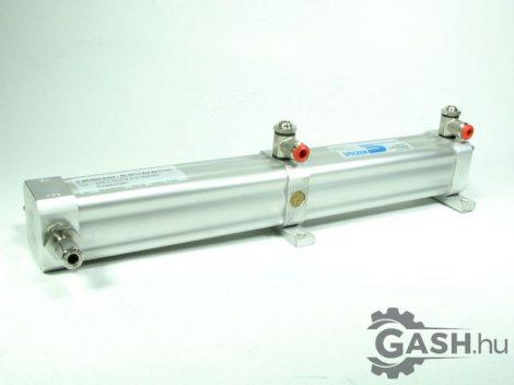 Munkahenger, Drumag GmbH ZHS-A 36/110-D-N-3099689 064450053