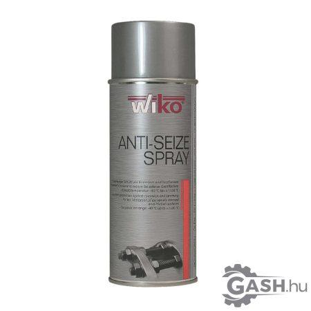 Berágódásgátló spray, 400ml, Wiko AANS.D400
