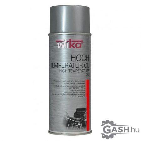 Magashőmérsékletű olaj spray, 400ml, Wiko AHTO.D400
