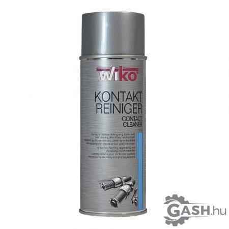 Érintkezés tisztító, 400ml, Wiko AKTR.D400