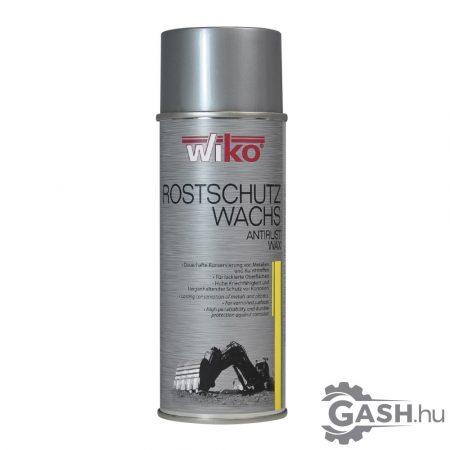 Rozsdásodás elleni viasz, 400ml, Wiko ARSW.D400