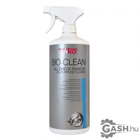 Bio tisztító, 1000ml, Wiko ABIO.F1000